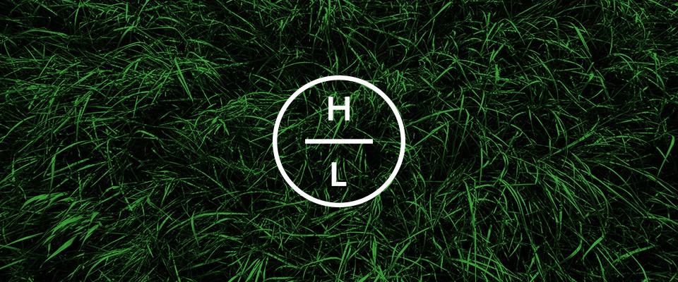 HL_HOME